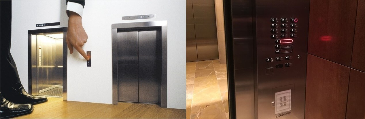 resize,m fill,w 1896,h 620# - What is Elevator Access Control System for Hotel Security?