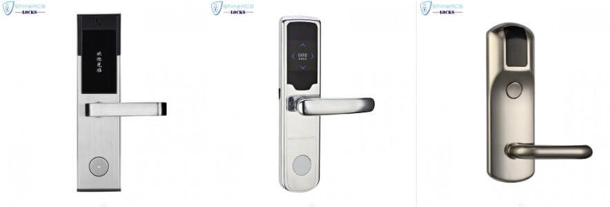 resize,m fill,w 1768,h 600# - 3 Best Types of Electronic Door Locks for Hotel Rooms and Apartments, How to Choose?