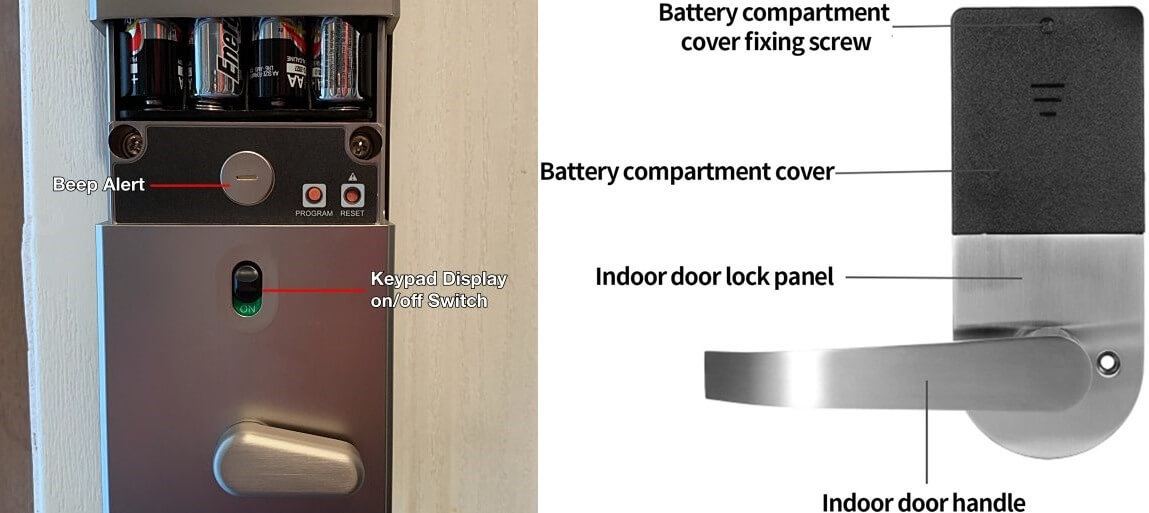 resize,m fill,w 1470,h 656# - Hotel Door Lock Battery- What You Have to Know?