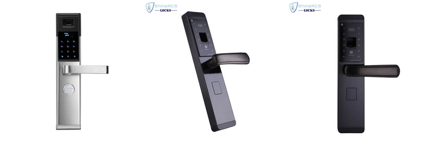 resize,m fill,w 2050,h 684# - What Is A Smart Lock and How Do Smart Locks Work?