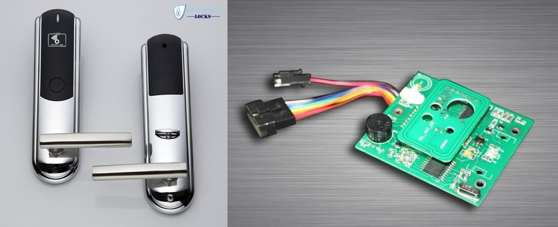 resize,m fill,w 1358,h 554# - Hotel Door Lock Battery- What You Have to Know?