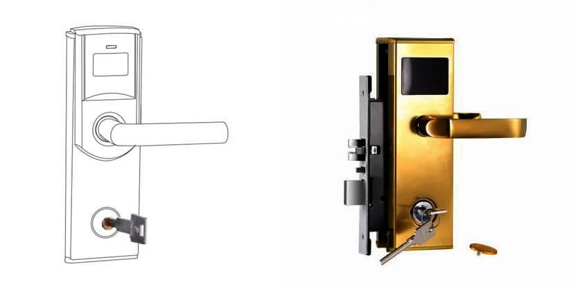 resize,m fill,w 1180,h 588# - Hotel Door Lock Battery- What You Have to Know?