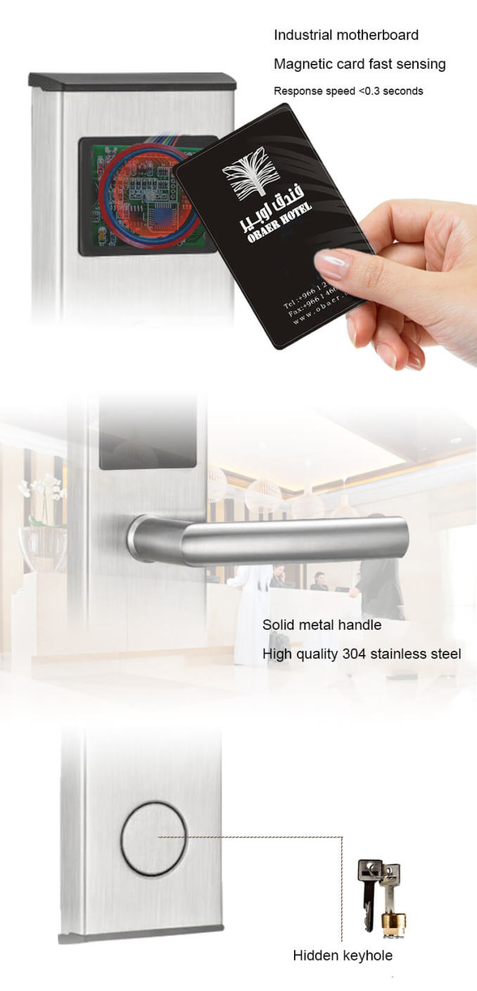 resize,m fill,w 678,h 1410# - Commercial Mifare RFID Hotel Room Safe Lock System SL-HARF