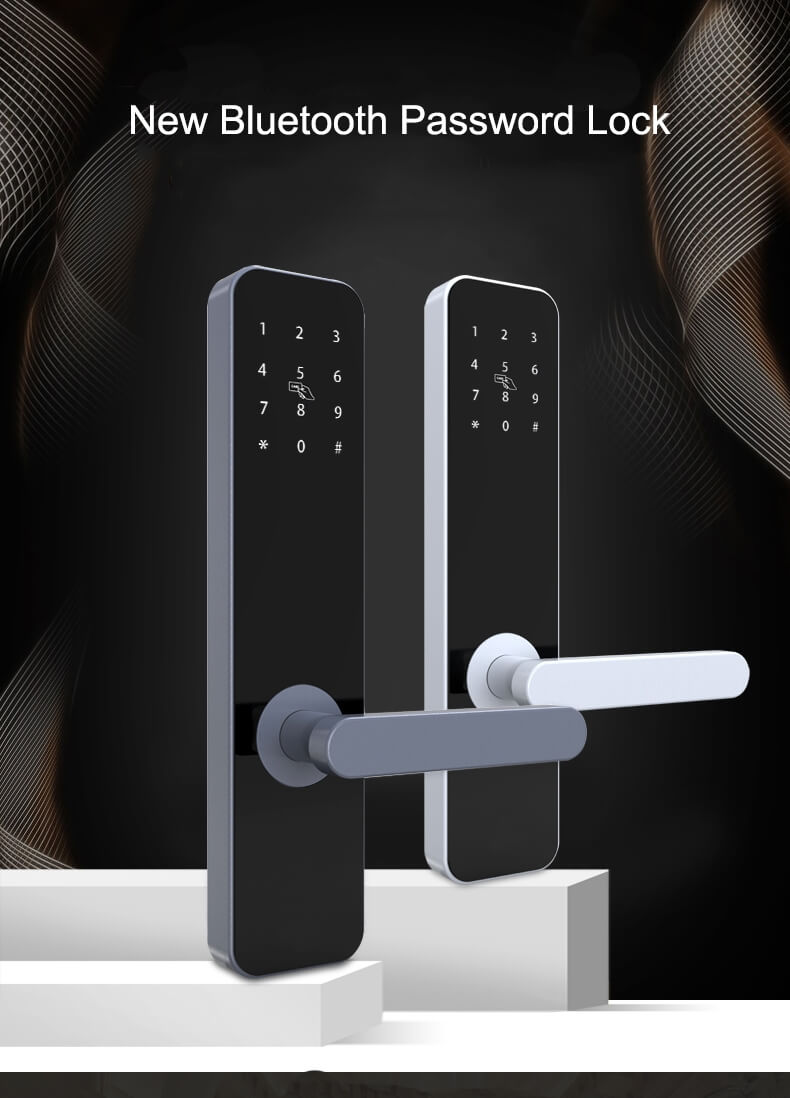 1624352196 %E8%AF%A6%E6%83%85 01 - Commercia Bluetooth Smartphone Controlled Door Lock With App SL-BA3