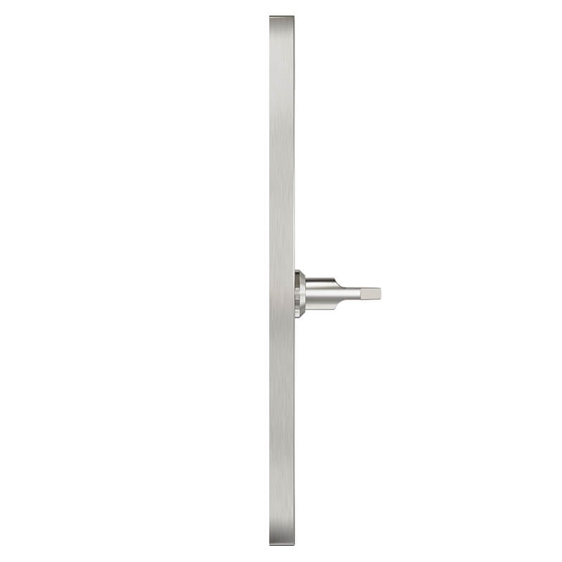 1624593182 %E4%B8%BB%E5%9B%BE 03 - Electronic Commercial Rfid Door Lock For Hotel Room Security SL-H1019