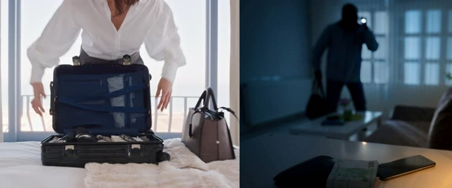 resize,m fill,w 1686,h 702# - The Ultimate Hotel Safety and Security Tips For Guests