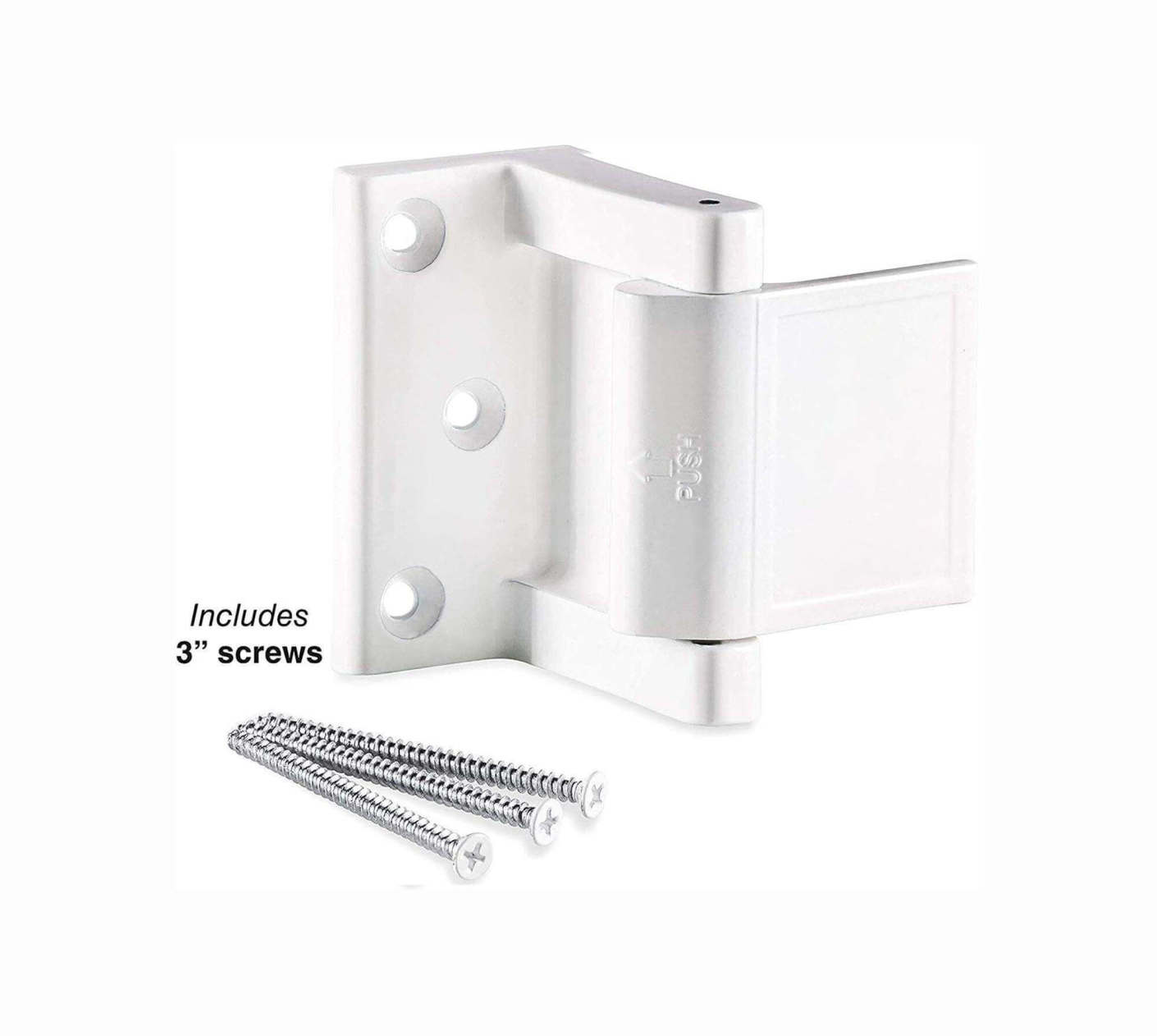 resize,m fill,w 1410,h 1262# - Custom Good Quality Hotel Door Security Latch For Hotel Door HL-126