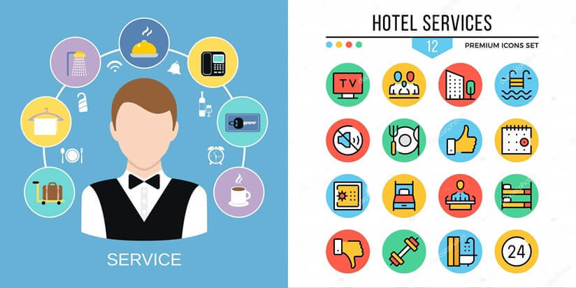 resize,m fill,w 1356,h 678# - How To Start Hotel Business? The Ultimate Step By Step Guide
