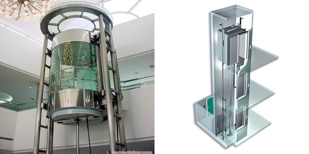 resize,m fill,w 1360,h 680# - Important Hotel Elevator Questions and Answers You Need to Know