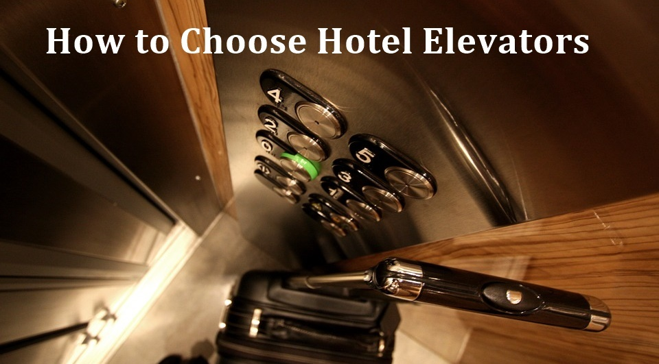 resize,m fill,w 1482,h 820# - Important Hotel Elevator Questions and Answers You Need to Know