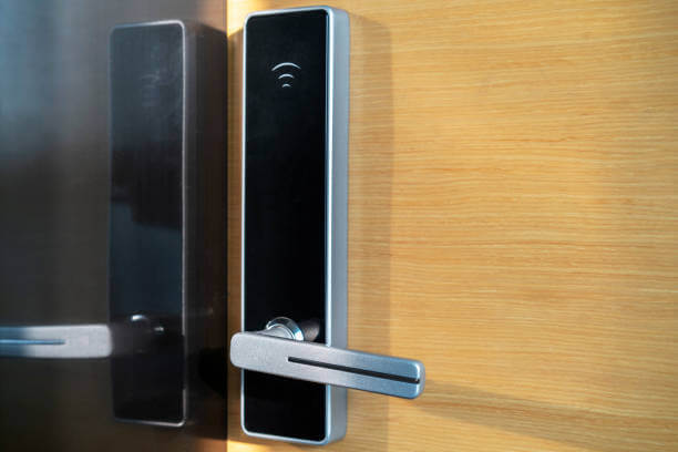 resize,m fill,w 1090,h 726# - Apartment Smart Locks: Frequently Asked Questions and Answers You Need To Know