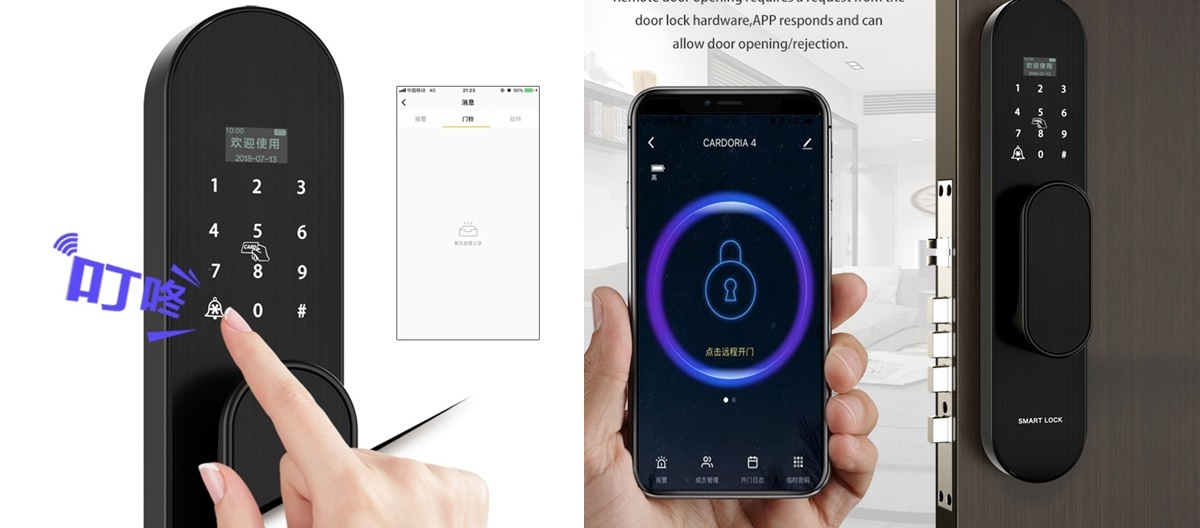 resize,m fill,w 1796,h 790# - How to Choose Best Suibtale Smart Bluetooth Door Locks?